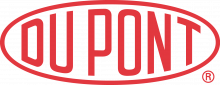 Dupont Nutrition